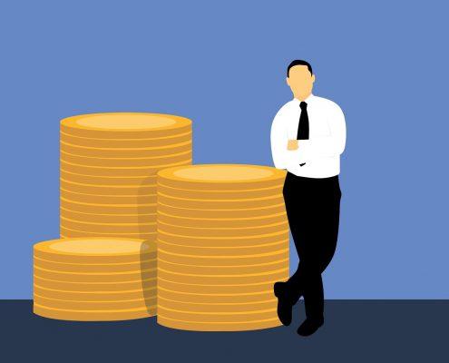 investering i arbejdsmiljøet betaler sig