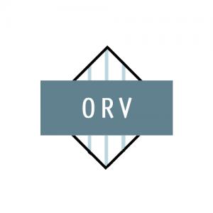 Organisatorisk robusthedsvurdering