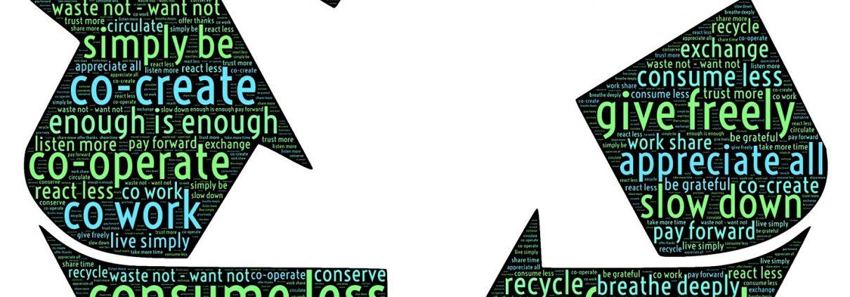 Socialt bæredygtige virksomheder