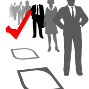 Rekruttering af eftertragtede medarbejdere
